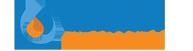 CENERGY Logo